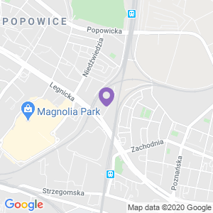 Kawalerka soft lofty legnicka ul. przedmiejska