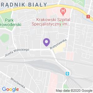 2 osobne pokoje kluczborska 7min do rynku tramwaj