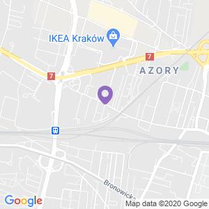 Kawalerka 1250 zł za całość!