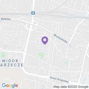 Ul. stańczyka 33.42m2, 1-2 pokoje! inwestycyjnie!