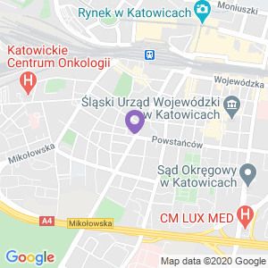 Kościuszki 41-nowa, prestiżowa kamienica z windą !