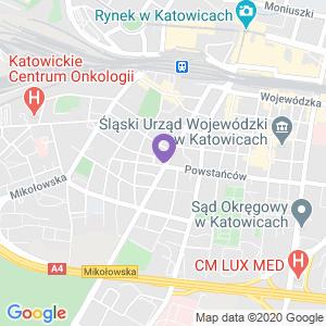 Kościuszki41-nowy budynek z windą w centrum ktw !
