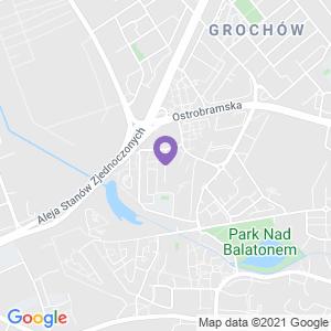 Praga południe/ k jeziorka / gocław/ k saskiej kępy