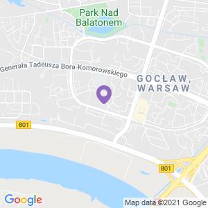 B. dobra lokalizacja, mieszk. z potencjałem