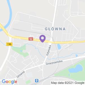 Kawalerka przy ul. bałtyckiej, 1140 zł z mediami !