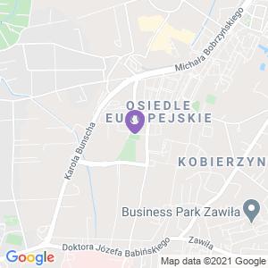 Do wynajęcia 3-pok mieszkanie ruczaj ul.piltza