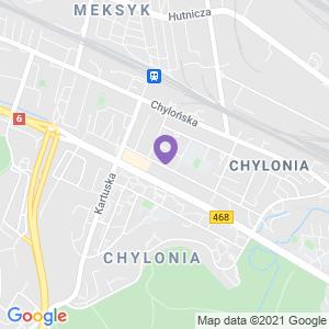 Gdynia chylonia 2 pokoje w świetnej lokalizacji