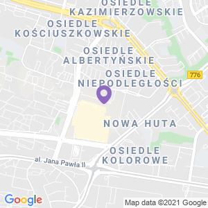 Okazja 2-pokojowe na city towers czyżyny/1600 zł