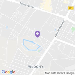 Mieszkanie 2 pok, 58 m2, włochy, ul. fasolowa