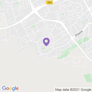 2pok, 47,8m2 – os. piastowskim