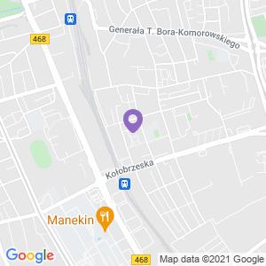Gdańsk przymorze, 1 pok. 337 000 zł.