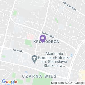 Ekskluzywny apartament okolice ul lea taras