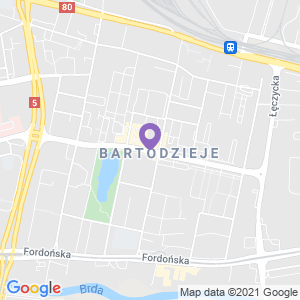 Mieszkanie dwupokojowe 38m2 bartodzieje