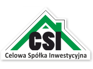 CSI Development