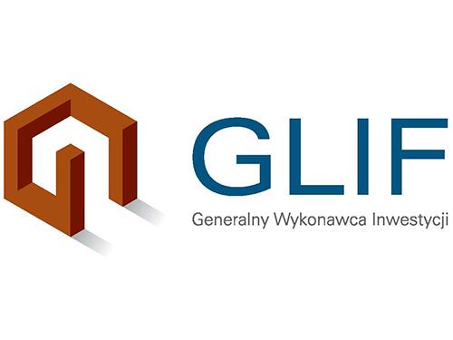 P.P.U.H GLIF Sławomir Ziółkowski