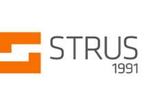 Strus Development Sp. z o.o.