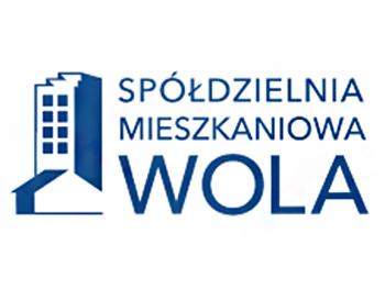 Spółdzielnia Mieszkaniowa Wola