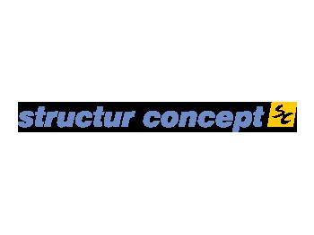Structur Concept Sp. z o.o.