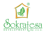 Sokratesa Development Sp. z o.o.