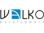 WALKO Development Sp. z o.o.