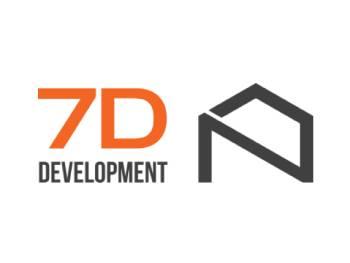 7D development