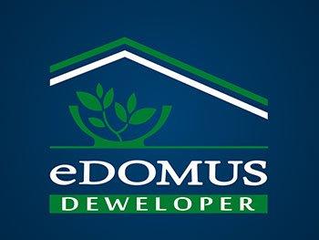 Edomus Deweloper