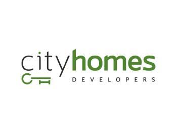 City Homes Sp.z.o.o. Sp. k.