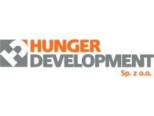 Hunger Development Sp. z o.o