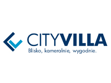 City Villa sp. z o.o.