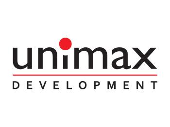 Unimax Development