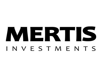 Mertis Investments Sp. z o.o.