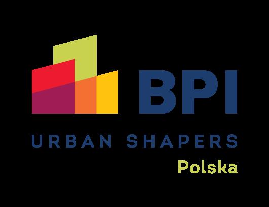BPI Real Estate Poland sp. z o.o.