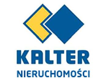Kalter Nieruchomości Sp. z o.o.
