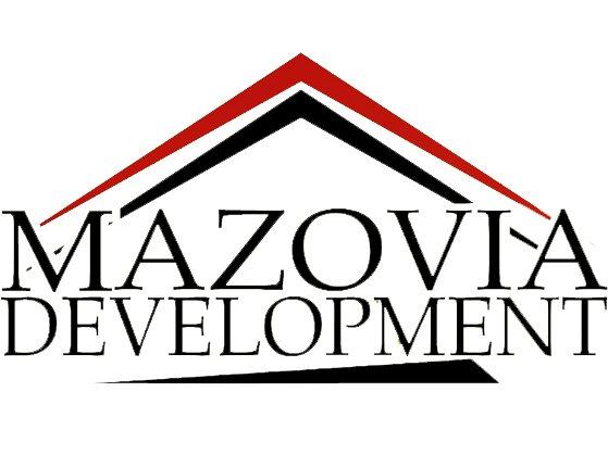 Mazovia Development