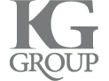 KG Group Sp. z o.o.