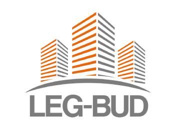 LEG-BUD Sp. J.