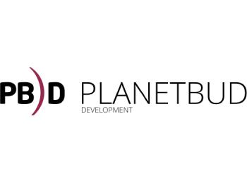 PLANETBUD DEVELOPMENT SP. Z O.O.
