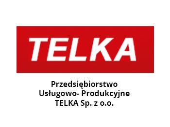 Przedsiębiorstwo Usługowo- Produkcyjne TELKA Sp. z o.o.