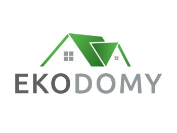 Przedsiębiorstwo Budowlane Eko-Dom