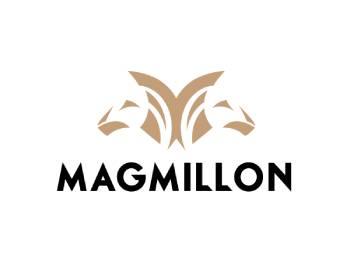 Magmillon