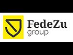 FedeZu Group