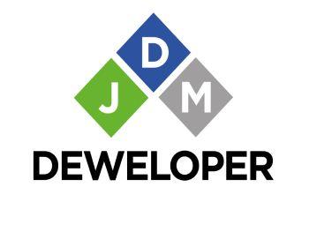 JDM Deweloper Sp. z o.o.