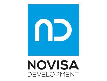 Novisa Development Sp. z o.o. Sp. J.