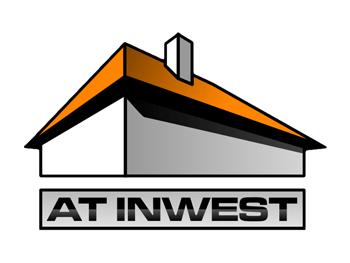 AT Inwest Sp. z o.o. Sp. K.