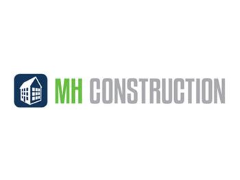 MH Construction