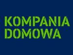 Kompania Domowa Sp. z o.o.