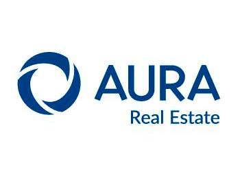 Aura Real Estate Sp. z o.o.