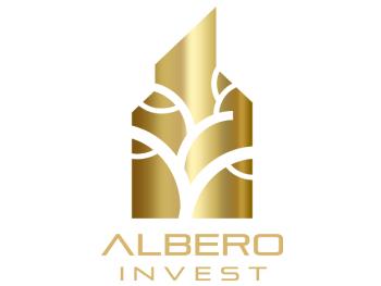 Albero Invest