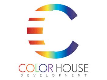 Color House Development Sp. z o. o.