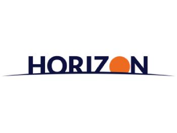 Horizon Real Estate Sp. z o.o.